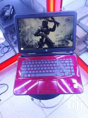 New Laptop HP 250 G5 8GB Intel Core i3 HDD 640GB | Laptops & Computers for sale in Eastern Region, Akuapim South Municipal