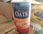 Rilled Oats Meal- Old Fashioned | Meals & Drinks for sale in Greater Accra, Accra Metropolitan
