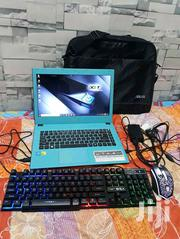 New Laptop Acer Aspire 1350 8GB Intel Core i5 HDD 640GB | Laptops & Computers for sale in Eastern Region, Akuapim South Municipal
