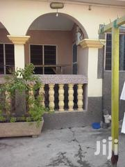 2 Bedroom Apartment For Rent In Camara | Houses & Apartments For Rent for sale in Greater Accra, Dansoman