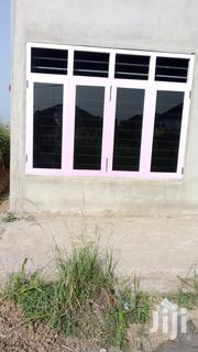 Glasswork Windows | Windows for sale in Greater Accra, Accra Metropolitan