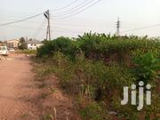 A Plot of Land for Sale at Adenta | Land & Plots For Sale for sale in Greater Accra, Adenta Municipal