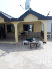 Nice 3bedroom Self Compound At Teshie Near Greda Estate   Houses & Apartments For Rent for sale in Greater Accra, Teshie new Town