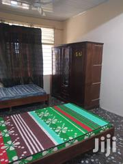 Studio Apartment | Houses & Apartments For Rent for sale in Greater Accra, Dansoman