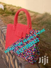 Beaded Bags | Bags for sale in Volta Region, Ho Municipal