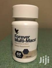 Multi Maca for Sale | Sexual Wellness for sale in Greater Accra, Airport Residential Area