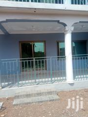 Nice 3bedroom Apartment Rent at Teshie Klala Street Near Greda Estate | Houses & Apartments For Rent for sale in Greater Accra, Teshie new Town