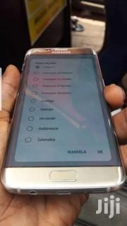 S7 Edge | Mobile Phones for sale in Greater Accra, Ga East Municipal