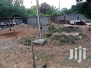 Roadside Land 5 Plots for Sale, Madina | Land & Plots For Sale for sale in Greater Accra, Adenta Municipal