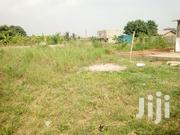 Land at Oyarifa for Sale   Land & Plots For Sale for sale in Greater Accra, Adenta Municipal