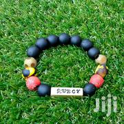 African Beads Bracelet, Necklaces Etc | Jewelry for sale in Greater Accra, Teshie-Nungua Estates