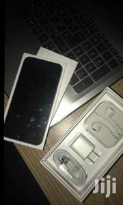 New Apple iPhone 6s 32 GB Gray | Mobile Phones for sale in Volta Region, Ho Municipal