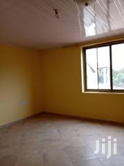 3bedroom Apartment for Rent at Kwabenya Station Gh1,000 One Years | Houses & Apartments For Rent for sale in Greater Accra, Ga West Municipal