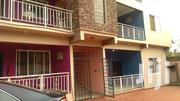Very Executive 2 Bedroom Apartment For Rent @Kwabenya Acp Road 1yr | Houses & Apartments For Sale for sale in Greater Accra, Ga West Municipal