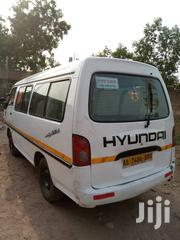 Hyundai H100 In Very Good Condition | Buses & Microbuses for sale in Greater Accra, Ga East Municipal
