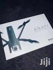 Anafi 4K Drone | Cameras, Video Cameras & Accessories for sale in Greater Accra, East Legon