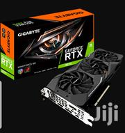 Gigabytes Rtx 2070 Graphic Card | Computer Hardware for sale in Greater Accra, Achimota