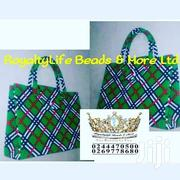 Quality Beaded Bags | Bags for sale in Volta Region, Ho Municipal