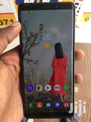 Samsung Galaxy Note 8 64 GB Black | Mobile Phones for sale in Greater Accra, Tesano