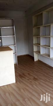 Shop for Rent at Kejetia | Commercial Property For Rent for sale in Ashanti, Kumasi Metropolitan