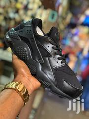 Original Nike Huarache | Shoes for sale in Ashanti, Kumasi Metropolitan