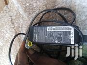 Lenovo Charger 20V | Computer Accessories  for sale in Greater Accra, Teshie-Nungua Estates
