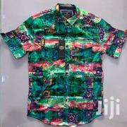 Fashion Collection | Clothing for sale in Northern Region, Tamale Municipal