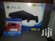 Sony Ps4 Slim | Video Game Consoles for sale in Western Region, Wassa West