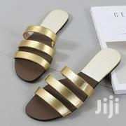 ZARA Slides Available in Different Sizes. | Shoes for sale in Greater Accra, Achimota