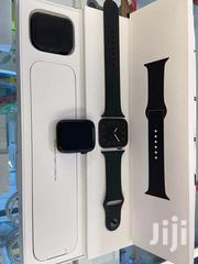 Apple Wrist Watch | Smart Watches & Trackers for sale in Greater Accra, Abelemkpe