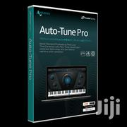 Auto Tune 9 Pro | Software for sale in Greater Accra, Akweteyman