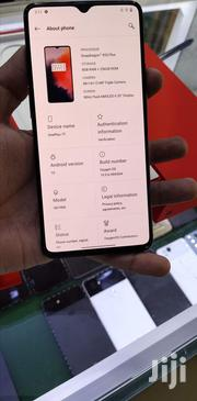 New OnePlus 7T 256 GB | Mobile Phones for sale in Greater Accra, Ga South Municipal