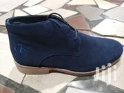 Quality Leather Shoes | Shoes for sale in Greater Accra, Dzorwulu