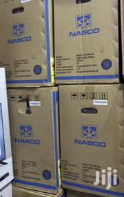 Nasco 1.5 HP Split Air Conditioner Anti Rust | Home Appliances for sale in Greater Accra, Accra Metropolitan