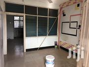 Chamber N Hall Sc Dansoman Matakeko | Commercial Property For Rent for sale in Greater Accra, Dansoman