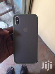 Apple iPhone X 64 GB Silver | Mobile Phones for sale in Greater Accra, East Legon