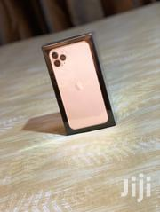 New Apple iPhone 11 Pro Max 256 GB Gold | Mobile Phones for sale in Greater Accra, Nungua East