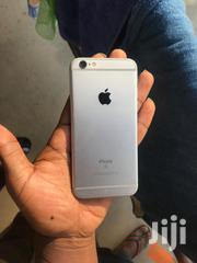 Apple iPhone 6s 64 GB Silver | Mobile Phones for sale in Ashanti, Ejisu-Juaben Municipal