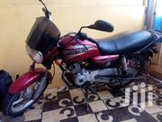 Bajaj Boxer 2017 Red | Motorcycles & Scooters for sale in Eastern Region, Kwaebibirem