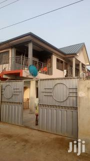 Executive Chamber And Hall Self Contain.   Houses & Apartments For Rent for sale in Greater Accra, Odorkor