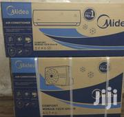 Fast Cooling Midea 1.5 HP Split Air Conditioner | Home Appliances for sale in Greater Accra, Accra Metropolitan