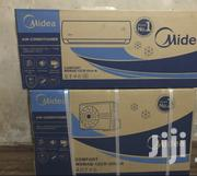 New Midea 1.5 HP Split Air Conditioner Anti Rust | Home Appliances for sale in Greater Accra, Accra Metropolitan