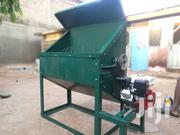 Rice Thresher Machine | Farm Machinery & Equipment for sale in Eastern Region, Suhum/Kraboa/Coaltar