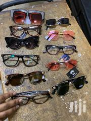 Shades Glasses | Clothing Accessories for sale in Ashanti, Kumasi Metropolitan