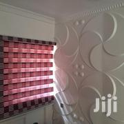 Attractive Zebra Curtains Blinds | Home Accessories for sale in Northern Region, Tamale Municipal