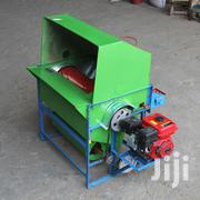 Manual Rice Thresher | Farm Machinery & Equipment for sale in Eastern Region, Suhum/Kraboa/Coaltar
