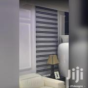 Beautiful But Affordable Zebra Blinds | Home Accessories for sale in Northern Region, Tamale Municipal