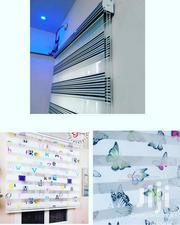 Well Designed Zebra Blinds | Home Accessories for sale in Northern Region, Tamale Municipal
