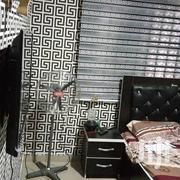 Attractive Black and White Zebra Blinds | Home Accessories for sale in Northern Region, Tamale Municipal