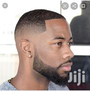 Barber Needed Urgently | Health & Beauty Jobs for sale in Greater Accra, Accra Metropolitan